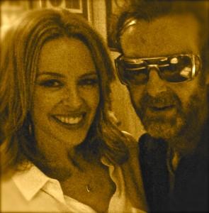 Jon & Kylie1